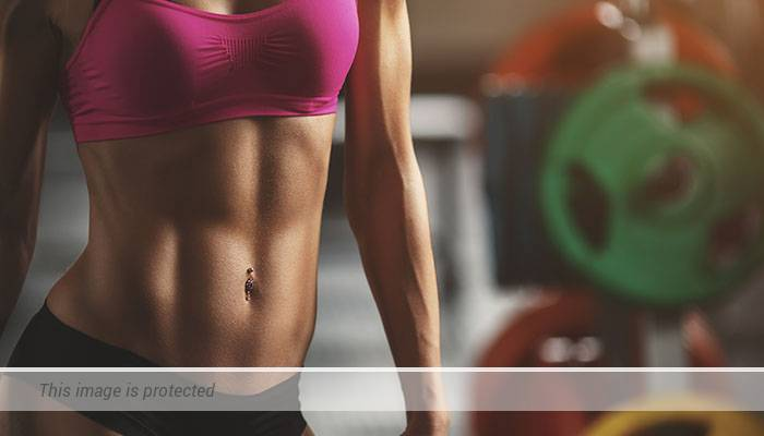 Electrotens electroestimuladores tens ems electrodos accesorios fitness