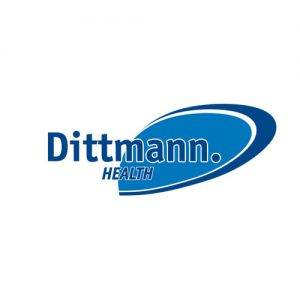 Electrodos compatibles multimarcas de electroestimuladores marcas dittmann