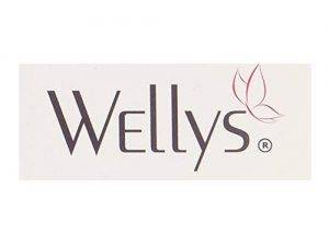 Wellys R 052950