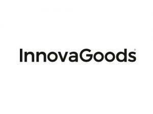 InnovaGoods IG117896