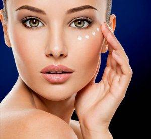 Electroestimulador facial ageless wonder 6 programas 30 niveles de intensidad