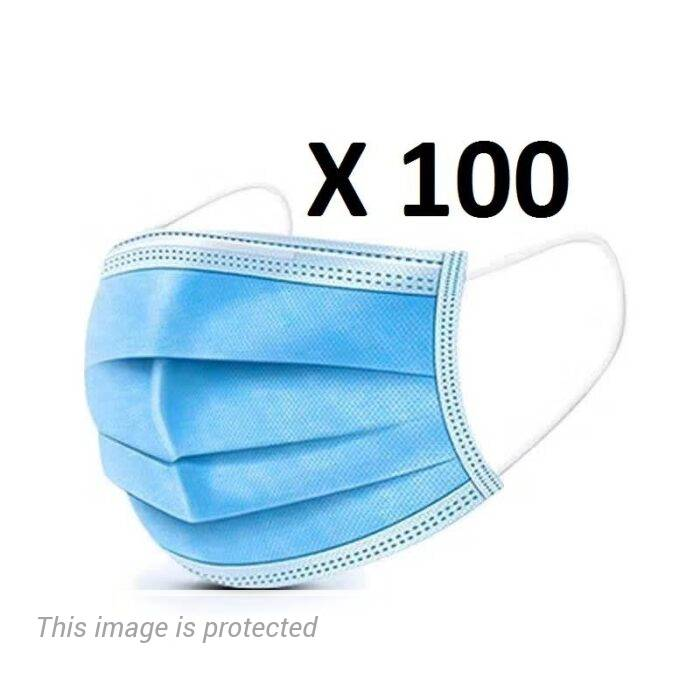 100 mascarilla-quirofano-3-capas