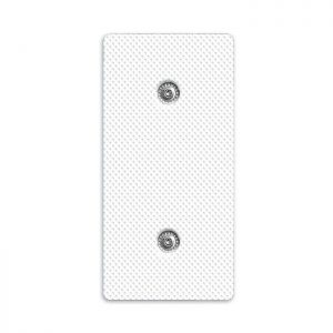 Electrodos compatibles multimarcas de electroestimuladores marcas compex cefar sport-elec