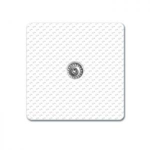 Electrodos compatibles multimarcas de electroestimuladores marcas compex cefar