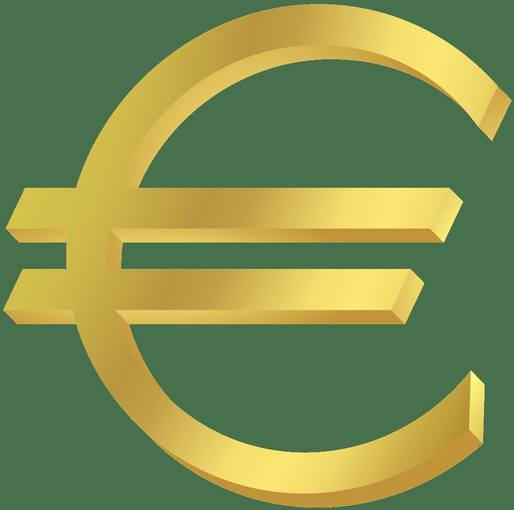 Comisiones del 8% por venta