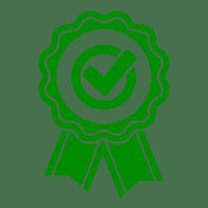 Gana altas comisiones de por vida al unirte a nuestro programa de afiliación Electrotens