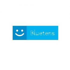 Electrodos compatibles multimarcas de electroestimuladores marcas bluetens