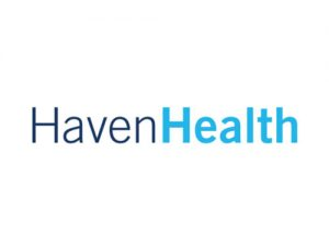 Havenhealth Recargable