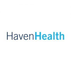 Electrodos compatibles multimarcas de electroestimuladores marcas Havenhealth