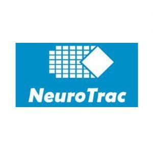 Electrodos compatibles multimarcas de electroestimuladores marcas neurotrac