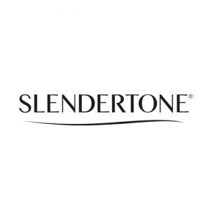 Electrodos compatibles multimarcas de electroestimuladores marcas slendertone