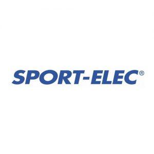 Electrodos compatibles multimarcas de electroestimuladores marcas sport-elec