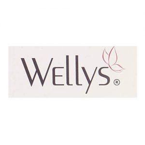 Electrodos compatibles multimarcas de electroestimuladores marcas wellys