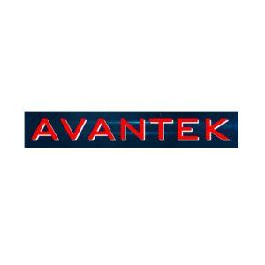 Electrodos compatibles multimarcas de electroestimuladores marcas avantek