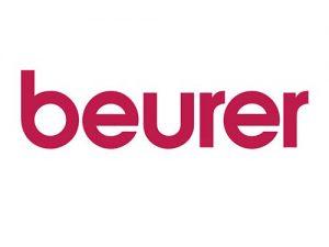 Beurer EM 49