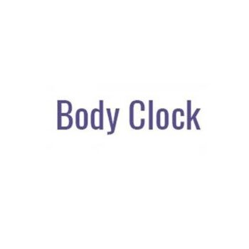 Electroestimuladores Musculares Body-Clock