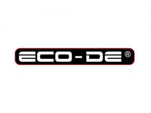 Eco-De Eco