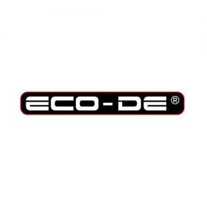 Electrodos compatibles multimarcas de electroestimuladores marcas eco-de
