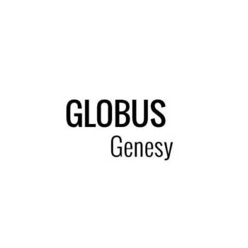 Globus The Champion