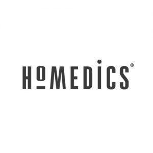 Electrodos compatibles multimarcas de electroestimuladores marcas homedics