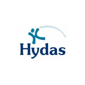 Hydas 4513.1.00