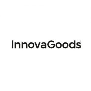 Electrodos compatibles multimarcas de electroestimuladores marcas innovagood