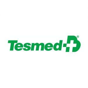 Electrodos compatibles multimarcas de electroestimuladores marcas tesmed