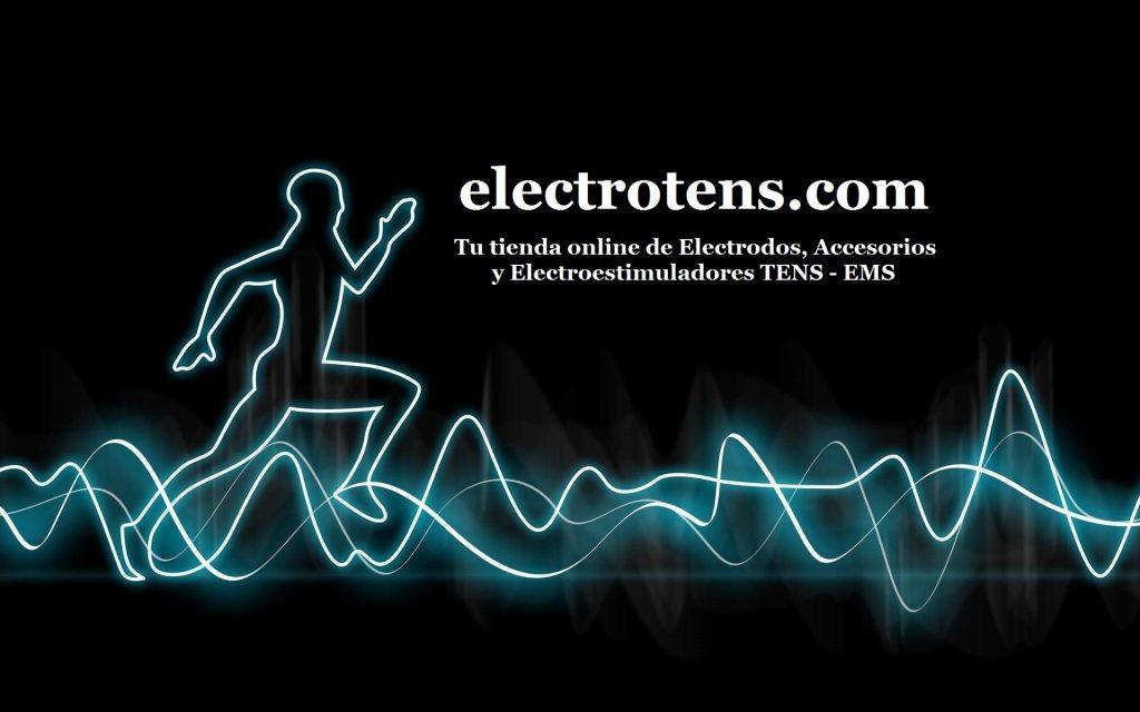 tienda-online-de-electrodos-y-accesorios-para-electroestimuladores-tens-ems