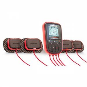 electroestimulador-multisport-pro-sport-elec