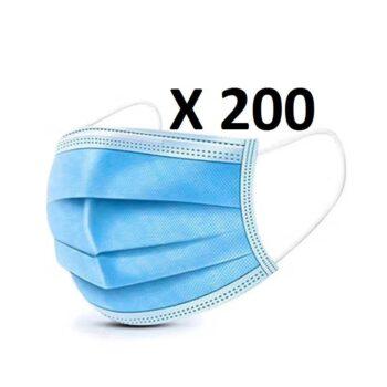 200 mascarillas-quirofano-3-capas