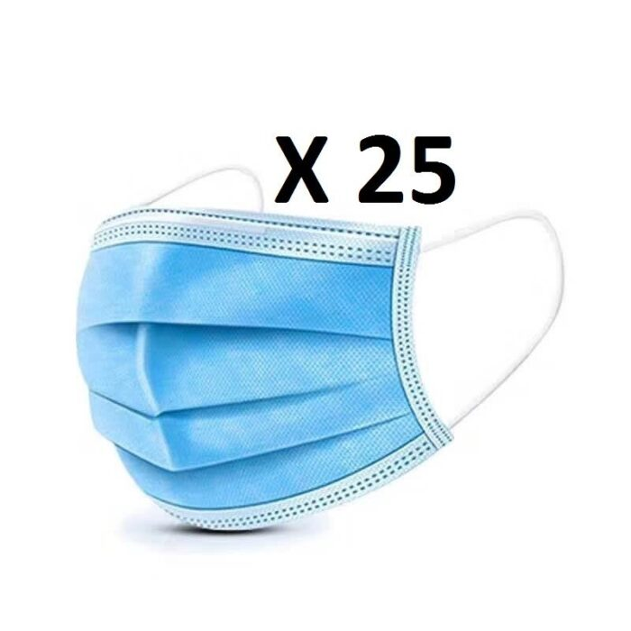 25 mascarillas-quirofano-3-capas